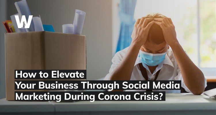 How to Elevate Your Business Through Social Media