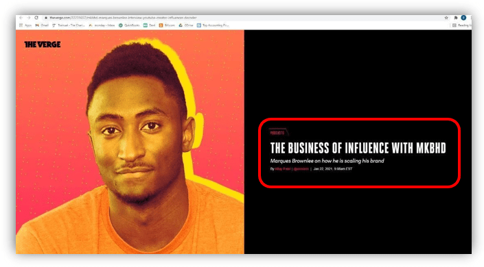 The-Business-of-Influence
